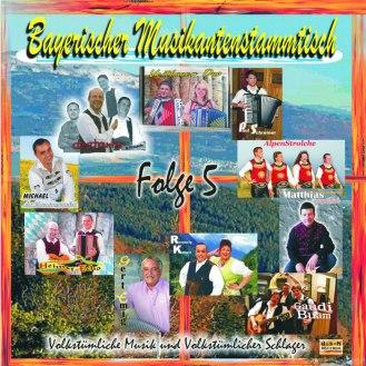 CD Cover Download 200 Dpi