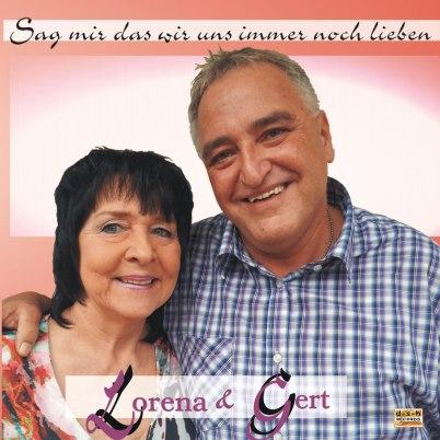 cover-lorena-gert