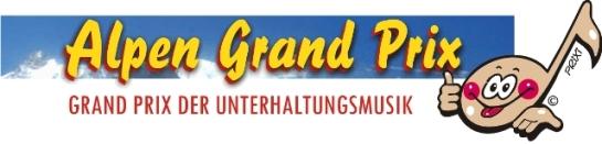 AlpengrandprixLogo