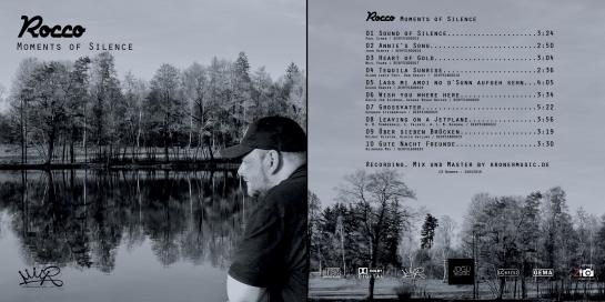 CD Werbung Rocco.jpg