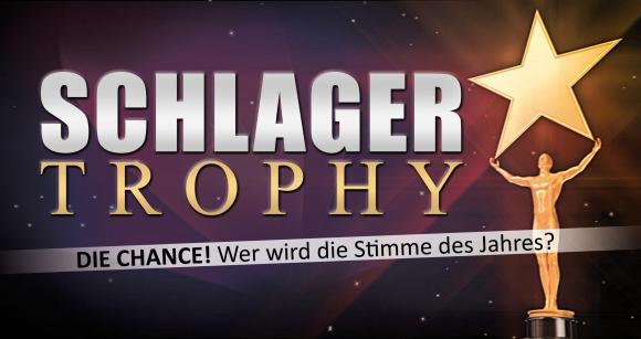 Logo_Schlager Trophy_2019.JPG